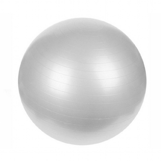 Exercise Ball Cinesioterapia
