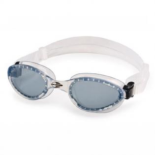 251ec1430 Óculos Para Natação Athlon Mormaii Espelhado