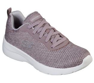Tênis Skechers Dynamight 2.0-Quick Concept Feminino
