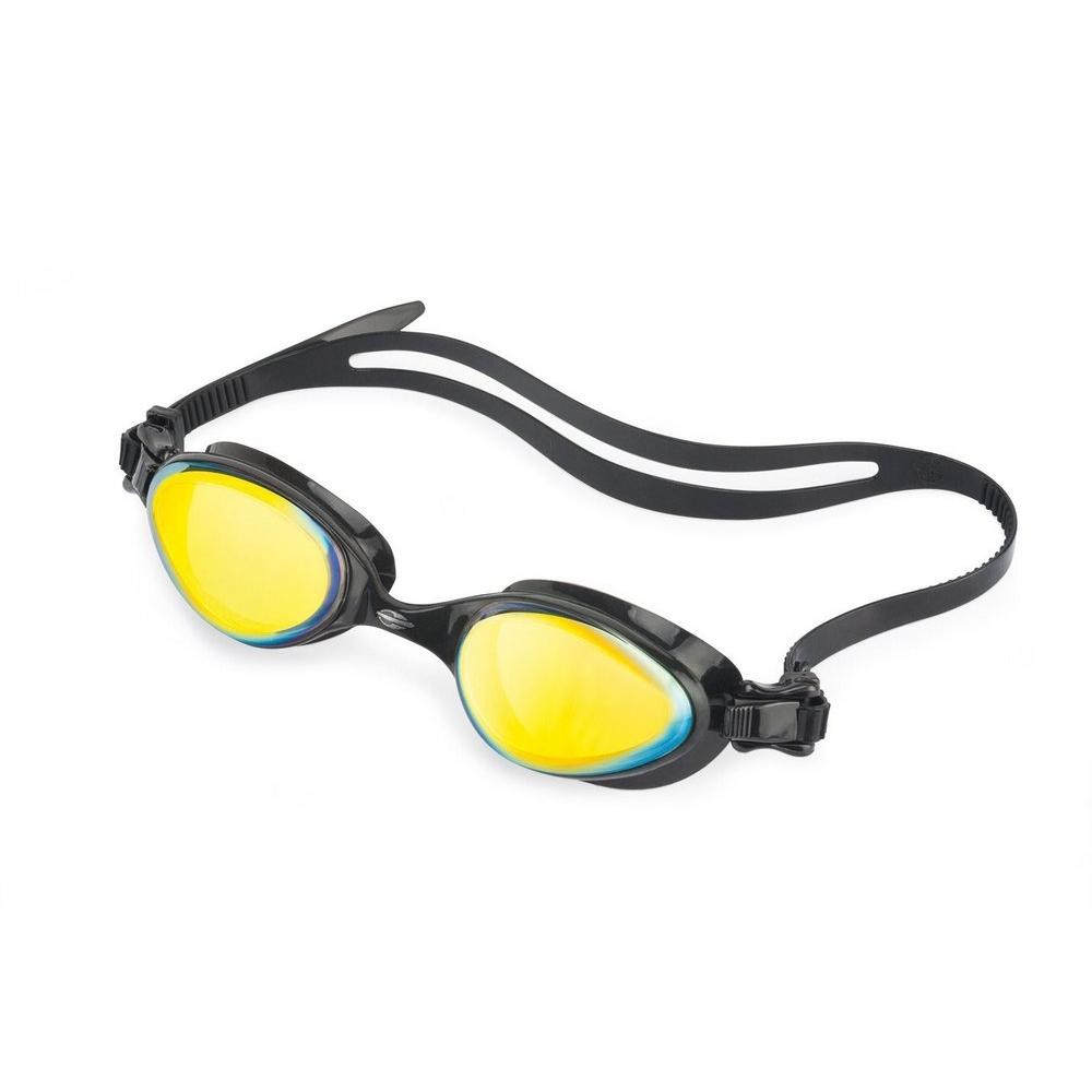 Óculos Para Natação Varuna Espelhado Mormaii cc8ea8ecc9