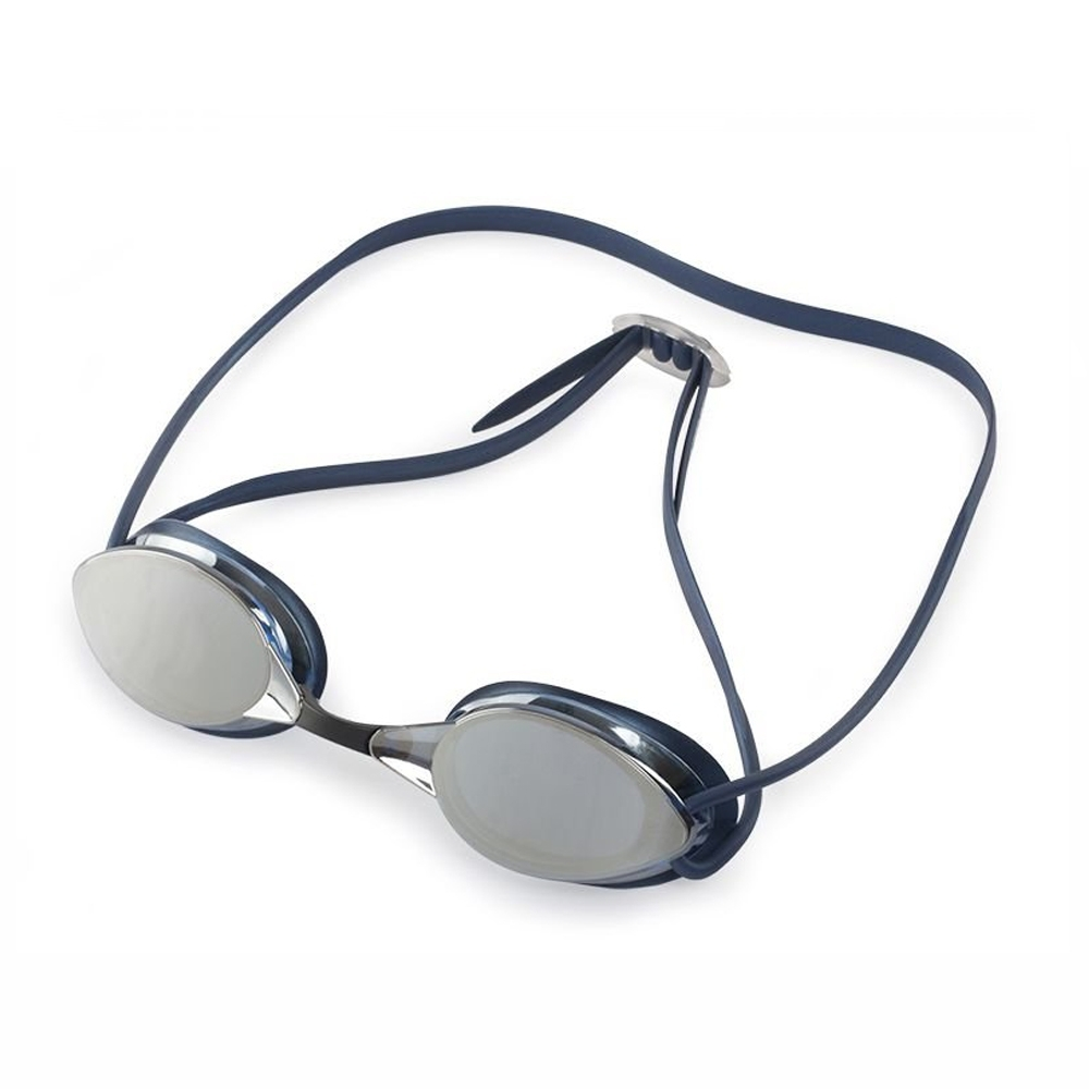 Óculos De Natação Infantil Flexxa Mormaii 67eb63cbc3